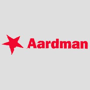 aardman-feat