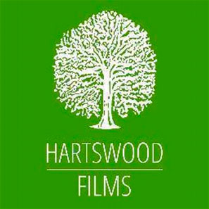 hartswood-feat