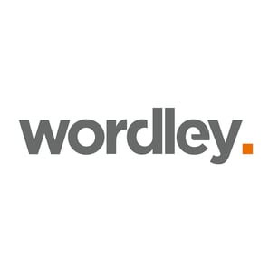 wordley-feat
