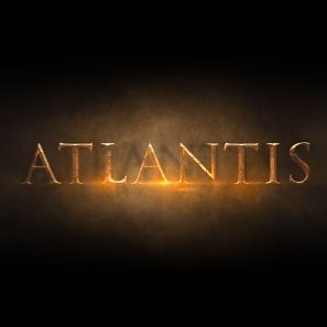 atlantis-feat