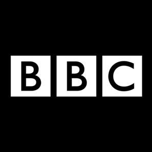 bbc-feat