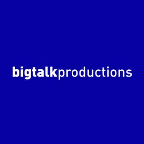 bigtalk-feat