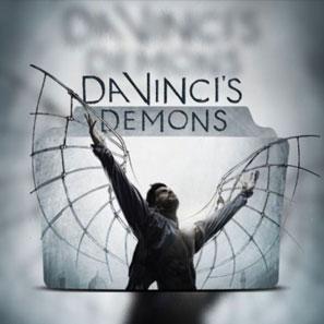 davincidemons-feat