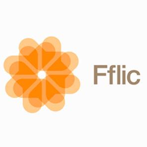 fflic-feat