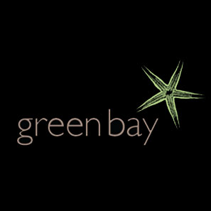 greenbay-feat