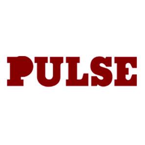 pulse-feat